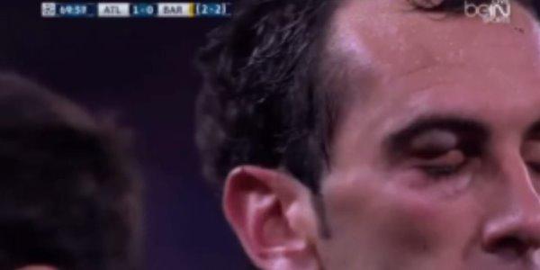 Prediksi Atm Vs Barca, Barcelona Vs Atletico Madrid, Atletico Madrid vs Barcelona, Barca Vs Atletico Madrid, Atletico Madrid, ATM vs Barca, Barca, Atletico Vs Barca,