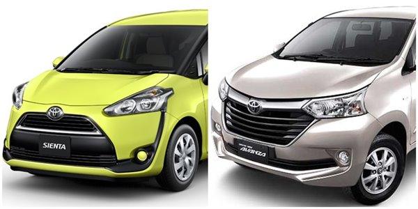 Prinsip Kerja Serupa, Ini Beda Mesin Toyota Sienta dengan New Avanza 2 KabarDunia.com_Prinsip-Kerja-Serupa-Ini-Beda-Mesin-Toyota-Sienta-dengan-New-Avanza-2_Toyota Sienta
