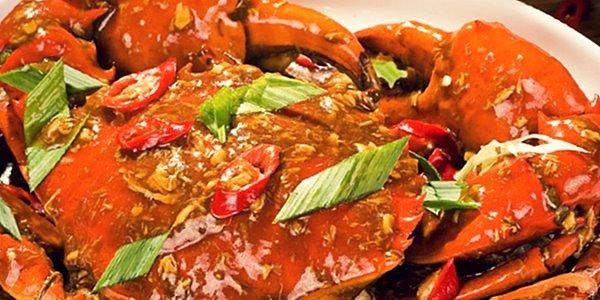 Resep Kepiting Saus Padang yang Enak dan Spesial Ala Resto KabarDunia.com_Resep-Kepiting-Saus-Padang-yang-Enak-dan-Spesial-Ala-Resto_Resep Kepiting Saus Padang