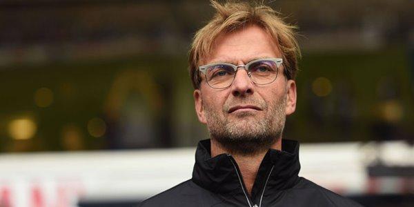 Reuni, Inilah Prediksi Borussia Dortmund vs Liverpool Nanti Malam