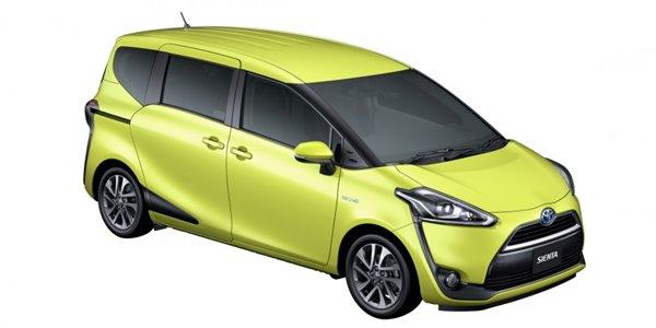 Selain Interior Mewah, Toyota Sienta Juga Usung Sliding Door Electric KabarDunia.com_Selain-Interior-Mewah-Toyota-Sienta-Juga-Usung-Sliding-Door-Electric_Toyota Sienta