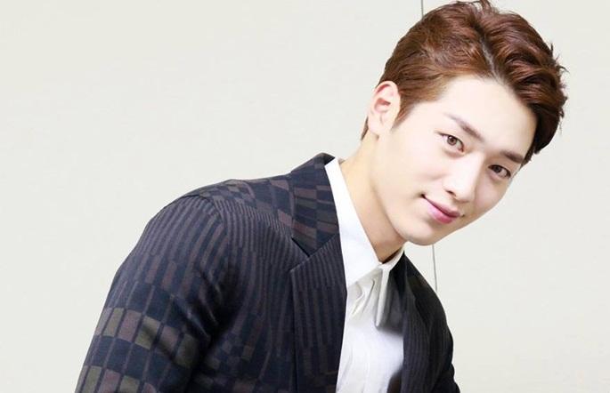 'Entertainer' Bakal Hadirkan Seo Kang Joon Sebagai Cameo KabarDunia.com_Seo-kang-joon_Seo Kang Joon