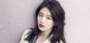"""Suzy Akan Berbagai Rahasia Kecantikan di """"Get it Beauty"""""""