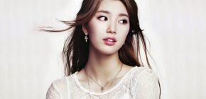 JYP Entertainment Konfirmasi Rumor Solo Album Suzy Miss A
