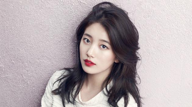 "Suzy Miss A Akan Berbagai Rahasia Kecantikan di ""Get it Beauty"" KabarDunia.com_Suzy-Miss-A_Suzy Miss A"
