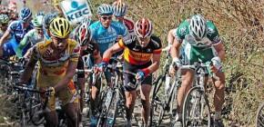 Tour Flanders, Jadi Google Doodle Inilah Sejarah Awal Mulanya! 2