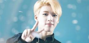 Woohyun INFINITE Segera Debut Solo