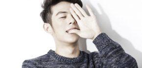 Rapper Beenzino Bersiap Merilis Full Album Pertama