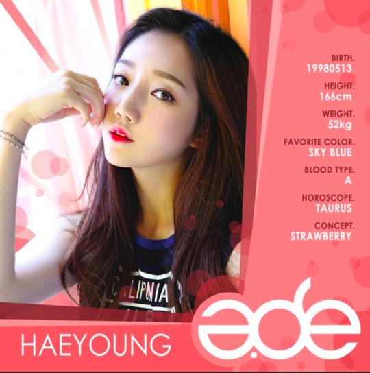 Haeyoung-A.DE_-540x544 KabarDunia.com_Haeyoung-A_haeyoung, suyeon dan miso