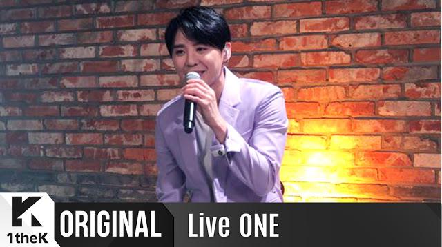 """Nyanyikan Lagu Baru """"...Is You"""", Suara Junsu JYJ Bikin 'Adem' KabarDunia.com_Junsu-1_Junsu JYJ"""