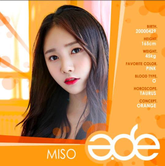 Miso-A.DE_-540x542 KabarDunia.com_Miso-A_haeyoung, suyeon dan miso