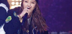 YG Entertainment Klarifikasi Rumor Moon Sua dan Girl Grup Baru