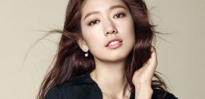Park Shin Hye Goda Fans Dengan Foto Penampilannya di 'Doctors'