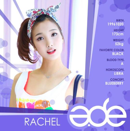 Rachel-A.DE_-540x542 KabarDunia.com_Rachel-A_haeyoung, suyeon dan miso
