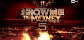 Ini 8 Lagu 'Show Me The Money' Yang Paling Banyak Di Download