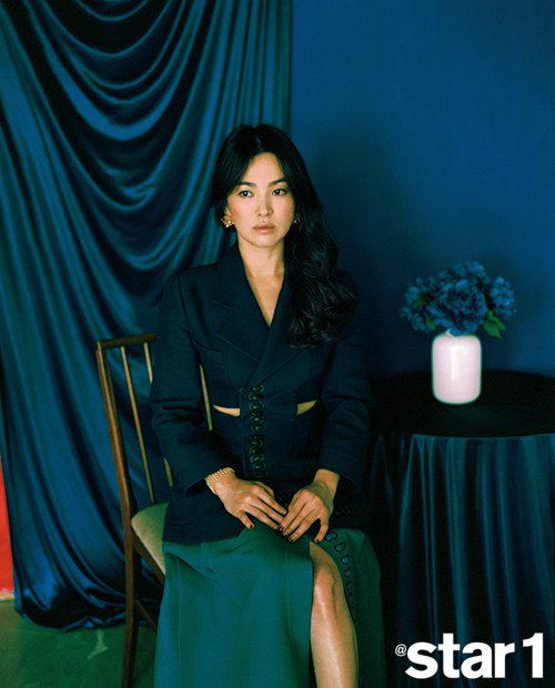 Song-Hye-Kyo21