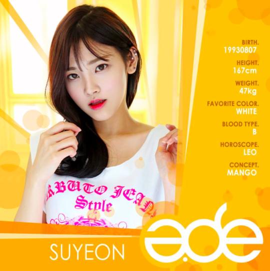Suyeon-A.DE_-540x541 KabarDunia.com_Suyeon-A_haeyoung, suyeon dan miso