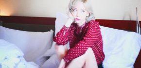"""Konser """"Butterfly Kiss"""" Taeyeon SNSD Akhirnya Digelar Juli – Agustus"""