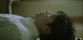 """Woohyun INFINITE Tangisi Pujaan Hati di MV Debut Solo """"Nodding"""""""