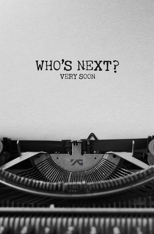 YG-Whos-Next-Teaser