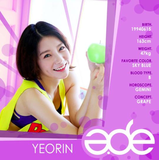 Yeorin-A.DE_-540x544 KabarDunia.com_Yeorin-A_haeyoung, suyeon dan miso