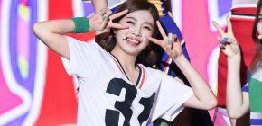 Jatuh dan Menangis, Joy Red Velvet Bikin Fans Panik