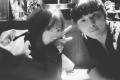 Meski Sibuk, Yong Junhyung BEAST Sempat Temui Sahabat