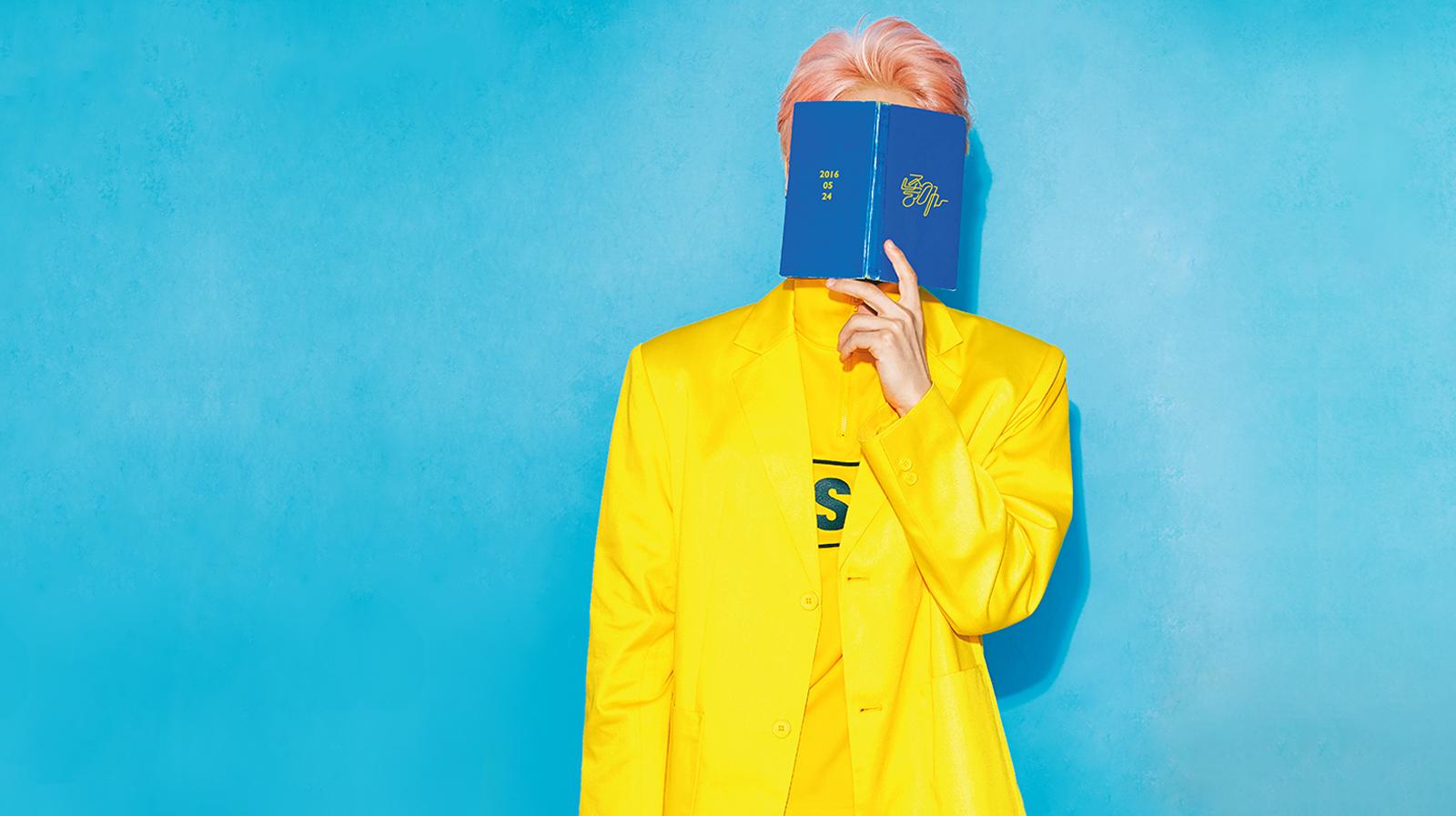 teaser Jonghyun1