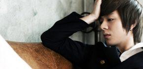 Akhirnya Moon Junyoung ZA:A Bakal Segera Rilis Album Solo