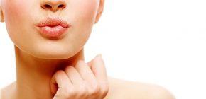 Bibir Kering Saat Puasa Bikin Kurang PD? Ini Dia Cara Mengatasinya