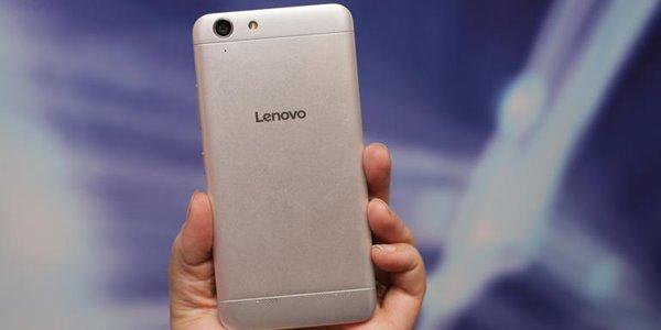 Dijual Serentak, Ribuan Lenovo Vibe K5 Plus Ludes dalam Sehari!