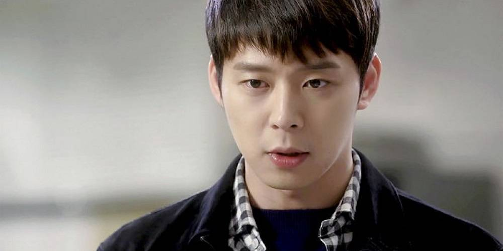 Yoochun JYJ Tetap Bisa Dijadikan Tersangka Meski Laporan Kasus Dicabut