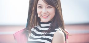 Jellyfish Entertainment Sangkal Kabar Debut Solo Kim Sejeong I.O.I