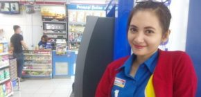 Masih Ingat Siti Rohmah Kasir Indomaret Begini Nasibnya Sekarang 2