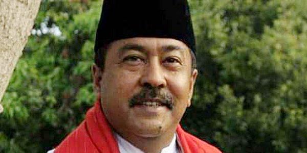 Rano Karno Akhirnya Angkat Bicara Soal Razia Warteg Kontroversi