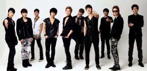 Super Junior Bakal Comeback Tahun Depan?
