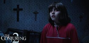 Tayang, The Conjuring 2 Sajikan Sensasi Horor yang Jauh Lebih Mencekam