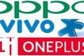 Terungkap! Ternyata Oppo, Vivo, OnePlus dan Imoo Satu Perusahaan!