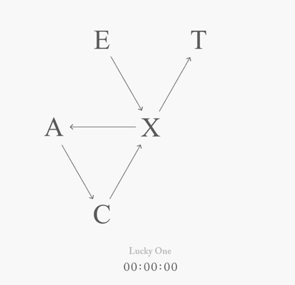 comeback exo