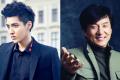 Kris eks EXO Tanda tangani Kontrak Dengan Agensi Jackie Chan
