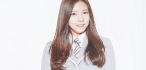 "Kim Nayoung ""Produce 101"" Bergabung Dengan Girl Grup Jellyfish"