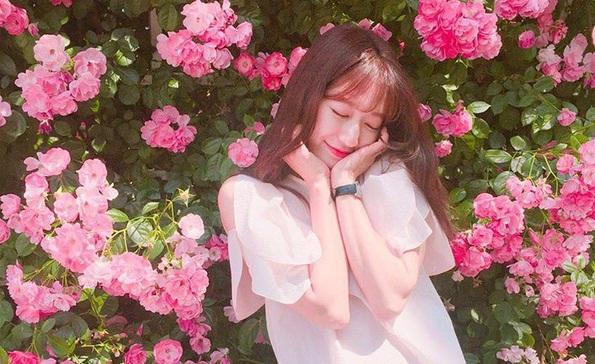"Park Shin Hye Bakal Perankan Tokoh Utama ""Silent Witness""?"