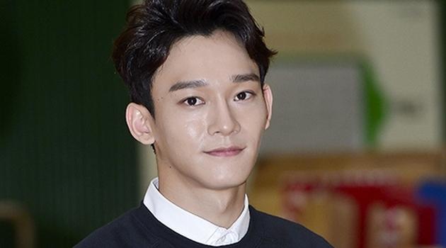 Chen EXO Putuskan Tidak Lagi Terima Hadiah Dari Fans KabarDunia.com_Chen-EXO_Chen EXO