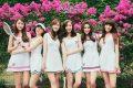 Lagu Comeback GFRIEND, 'Navillera' Langsung Puncaki Berbagai Chart