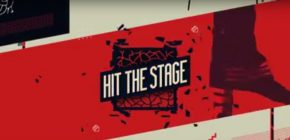 Siap Tayang, 'Hit The Stage' Pamer Pendapat Hyoyeon cs