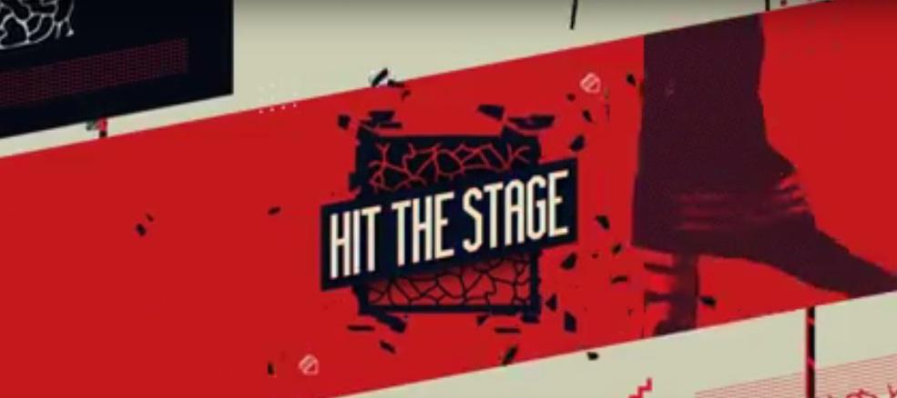 Siap Tayang, 'Hit The Stage' Pamer Pendapat Hyoyeon cs