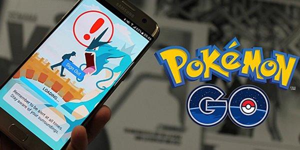 Ingin punya Pokemon Langka di Pokemon Go  Pakai Aplikasi Ini!