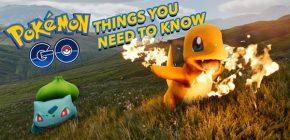 Kecanduan Pokemon Go, Pria Ini Rela Resign dan Keliling Negeri 2