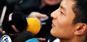 Kesulitan Dana, Besok Bisa Jadi Balapan Terakhir Rio Haryanto di F1