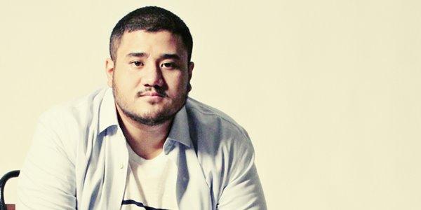 Serangan Jantung, Mike Mohede Indonesian Idol Meninggal Dunia